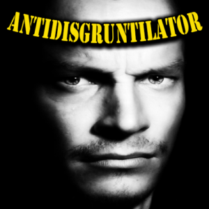 Antidisgruntilator