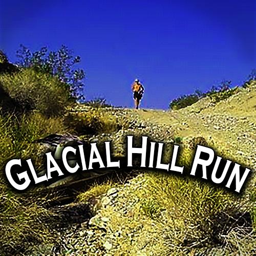 Glacial Hill Run