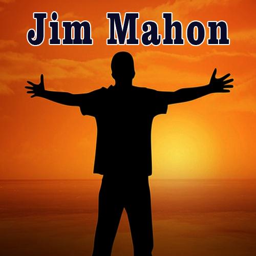 Jim Mahon