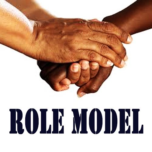 Role Model