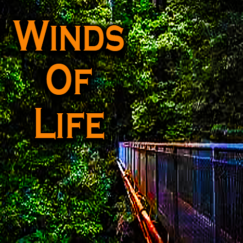 WInds Of Life