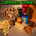 Corporate Chemist