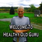 Healthy Old Guru